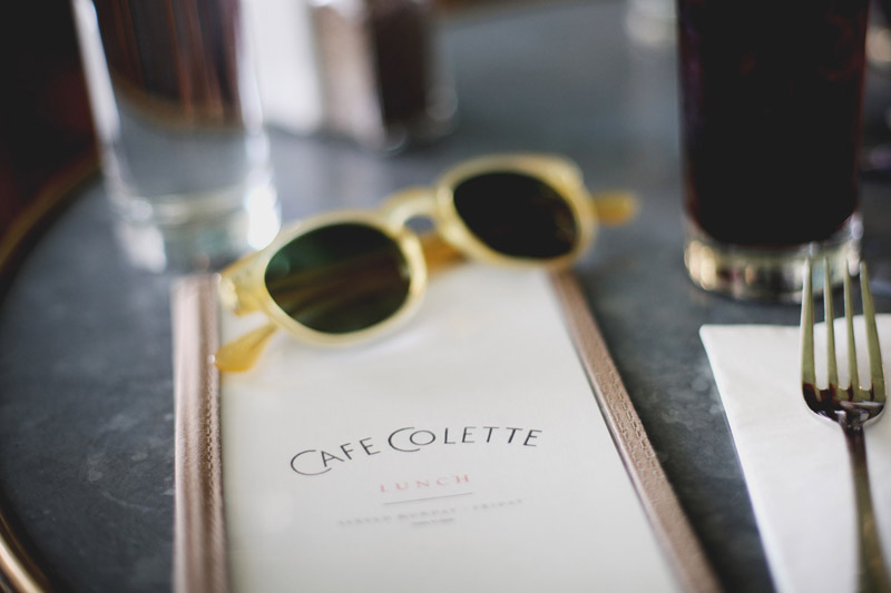 cafe_colette_brooklyn-williamsburg-cup_of_couple-0002