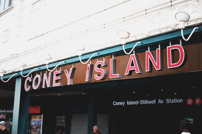 coney_island-new_york-cup_of_couple-0006