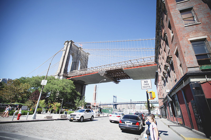 cup_of_couple-dumbo-brooklyn-nueva_york-new_york-0008