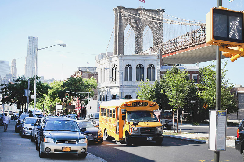 cup_of_couple-dumbo-brooklyn-nueva_york-new_york-0016