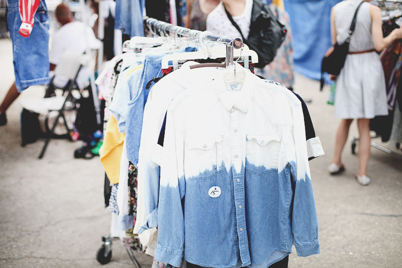 cup_of_couple-williamsburg_flea_market-new_york-mercadillos_nueva_york-0004