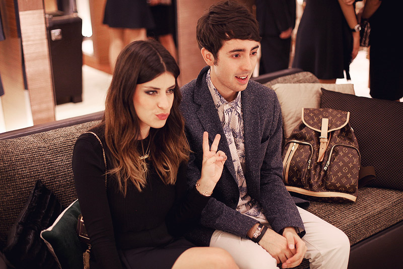 fiesta-opening-apertura-louis_vuitton_barcelona-cup_of_couple-0011