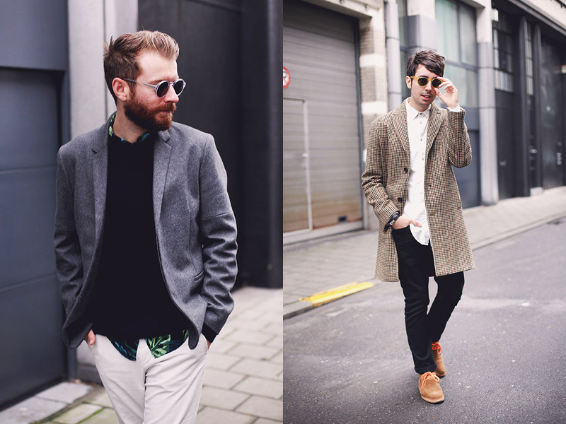 cup-of-couple_cupofcouple-antwerp-street_style-0002