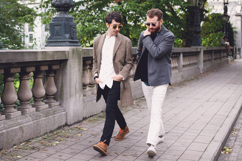 cup-of-couple_cupofcouple-antwerp-street_style-0012