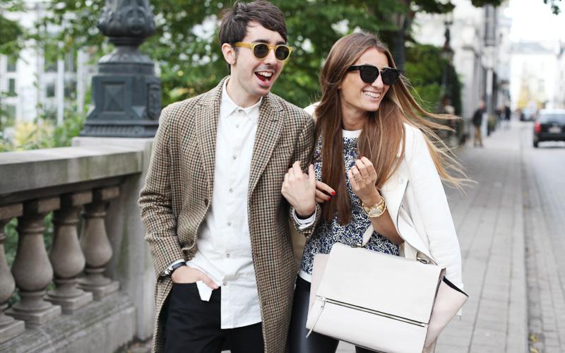 fashion_in_antwerp-trip-antwerp-fashion-travel-bloggers-0001