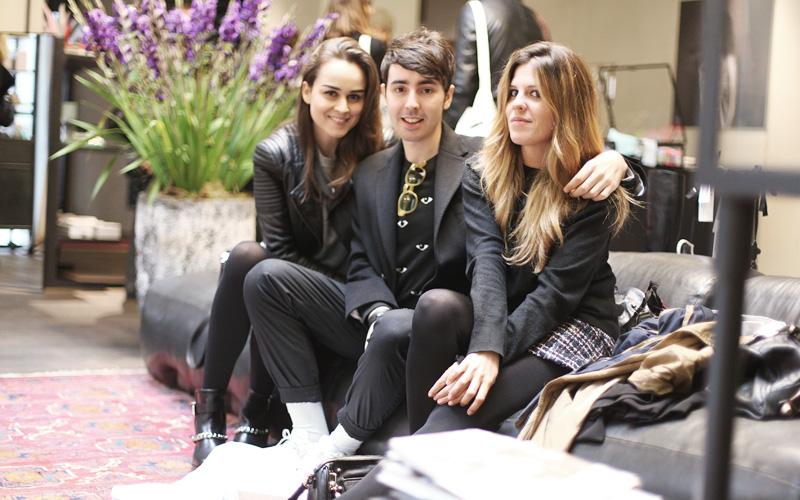 fashion_in_antwerp-trip-antwerp-fashion-travel-bloggers-0004