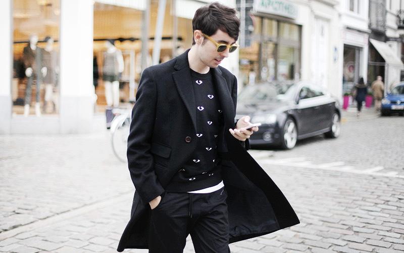 fashion_in_antwerp-trip-antwerp-fashion-travel-bloggers-0006
