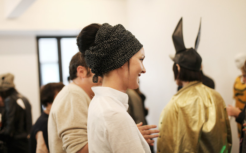 fashion_in_antwerp-trip-antwerp-fashion-travel-bloggers-0009