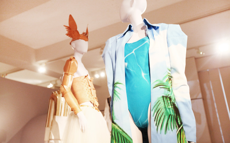 fashion_in_antwerp-trip-antwerp-fashion-travel-bloggers-0010