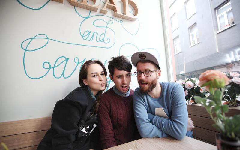 fashion_in_antwerp-trip-antwerp-fashion-travel-bloggers-0013