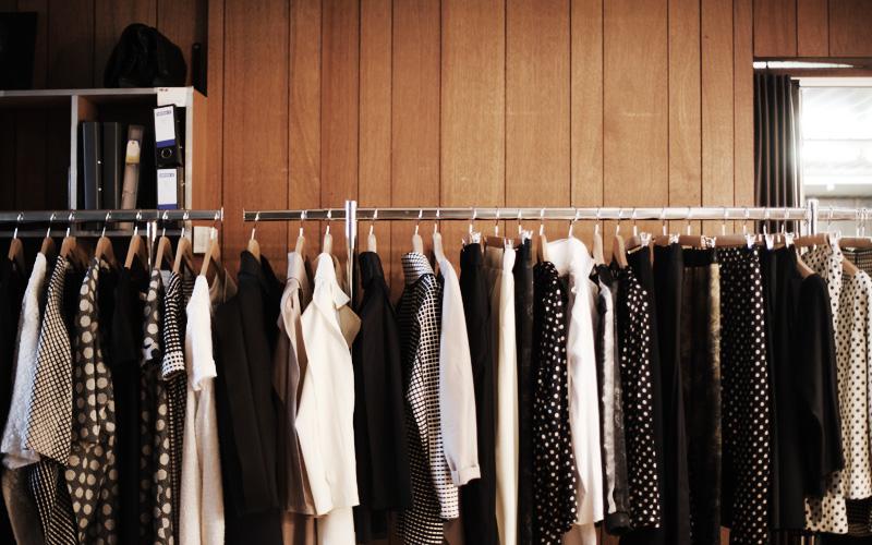 fashion_in_antwerp-trip-antwerp-fashion-travel-bloggers-0014