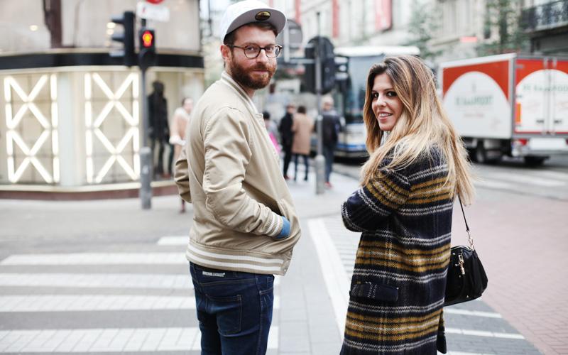 fashion_in_antwerp-trip-antwerp-fashion-travel-bloggers-0015