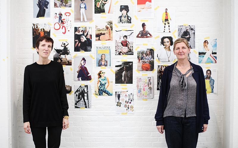 fashion_in_antwerp-trip-antwerp-fashion-travel-bloggers-0020