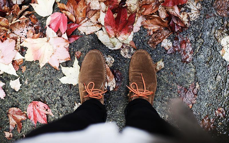 fashion_in_antwerp-trip-antwerp-fashion-travel-bloggers-0021