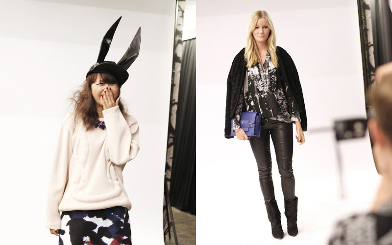 fashion_in_antwerp-trip-antwerp-fashion-travel-bloggers-0027