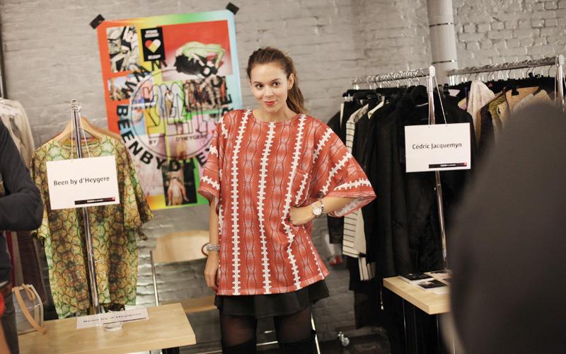 fashion_in_antwerp-trip-antwerp-fashion-travel-bloggers-0028