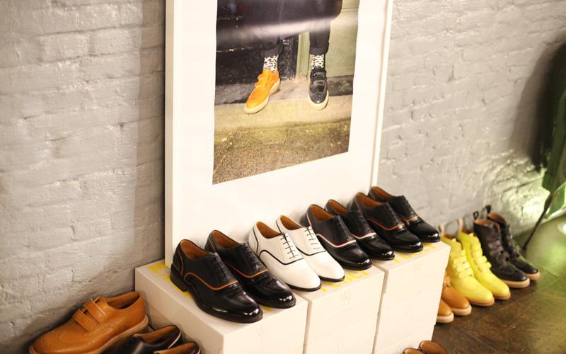 fashion_in_antwerp-trip-antwerp-fashion-travel-bloggers-0029