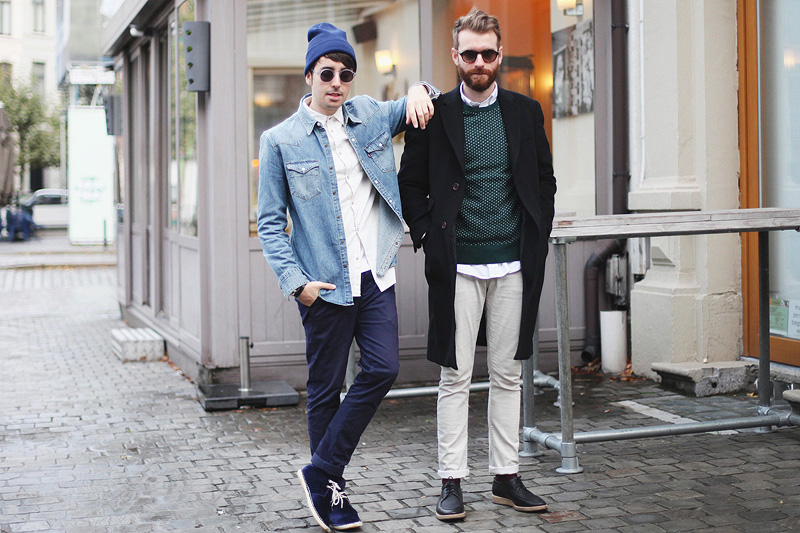 street-style_cup_of_couple-antwerp-mint_and_rose-monokel-00006