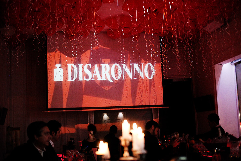 fiesta_disaronno_moschino-madrid-00002