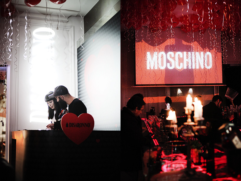 fiesta_disaronno_moschino-madrid-00004