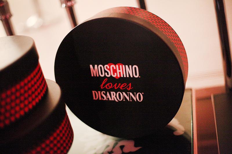 fiesta_disaronno_moschino-madrid-00008