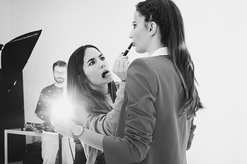 cup_of_couple-harpers_bazaar-shooting-the_list-editorial-0006
