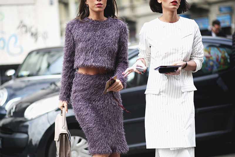 cupofcouple-street_style_milan_fashion_week-00001