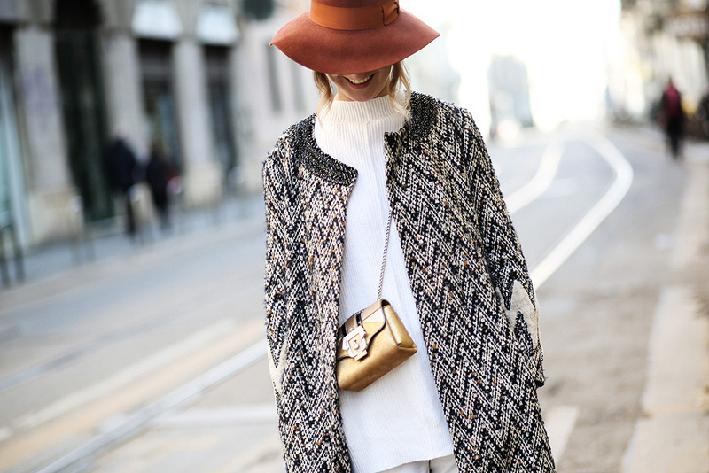 cupofcouple-street_style_milan_fashion_week-00003