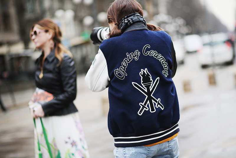 cupofcouple-street_style_milan_fashion_week-00005