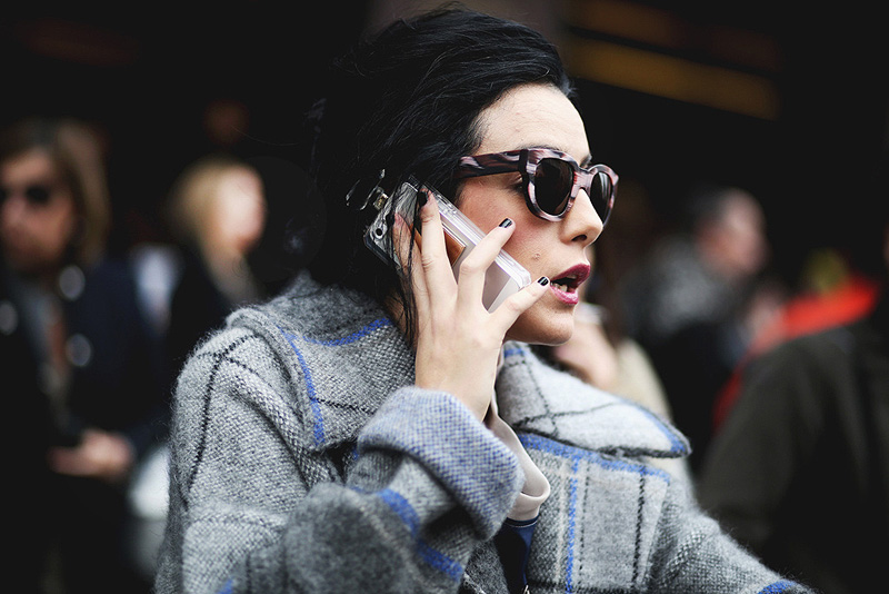 cupofcouple-street_style_milan_fashion_week-00008