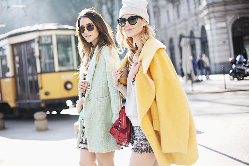 cupofcouple-street_style_milan_fashion_week-00010