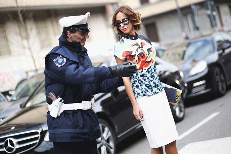 cupofcouple-street_style_milan_fashion_week-00012