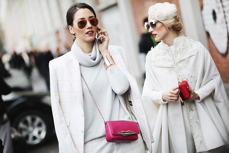 cupofcouple-street_style_milan_fashion_week-00013