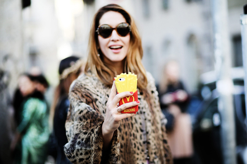 cupofcouple-street_style_milan_fashion_week-00014