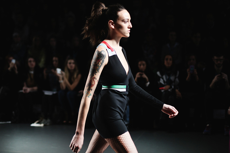 desfile_david_delfin-madrid-mbfwm-0006