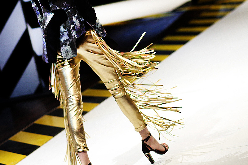 milan_fashion_week-just_cavalli-fw14-00002