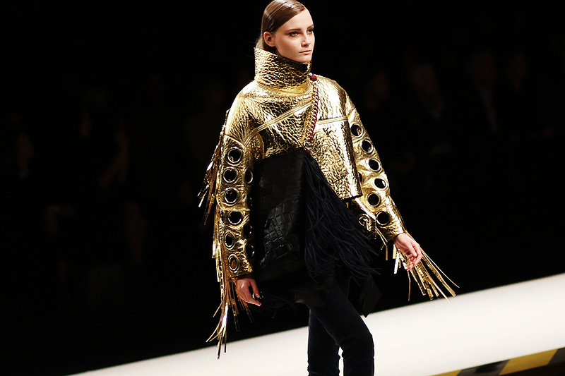 milan_fashion_week-just_cavalli-fw14-00005