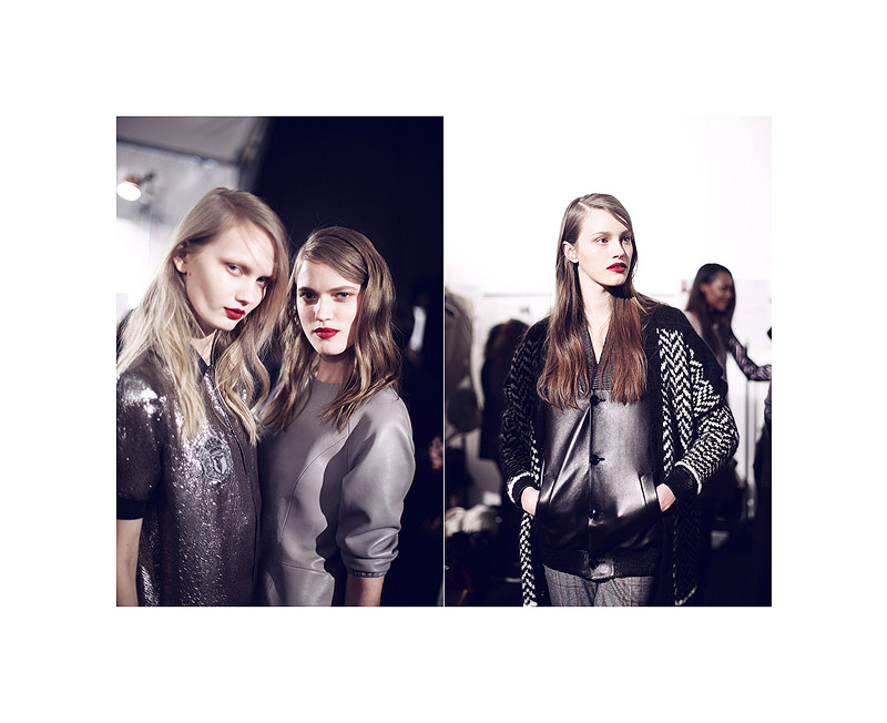 trussardi_backstage-milan_fashion_week-backstage-models-0006