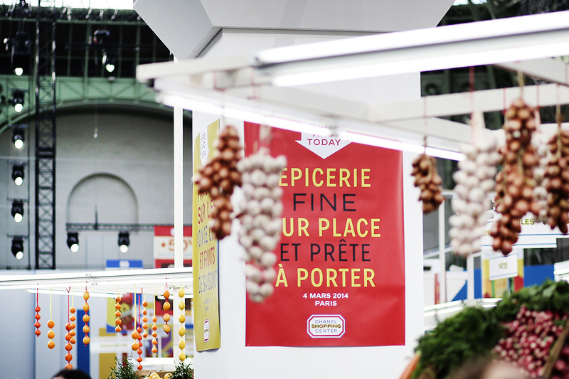 chanel-supermarket-paris-fashion-week-0002