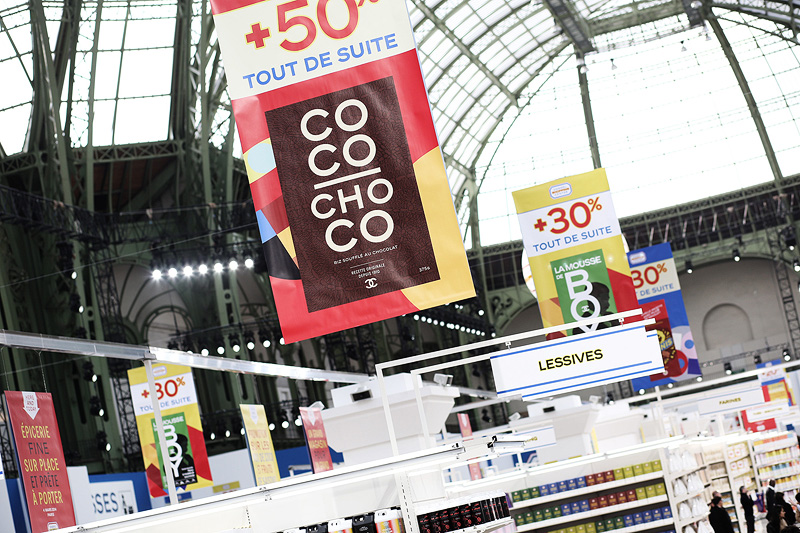 chanel-supermarket-paris-fashion-week-0006