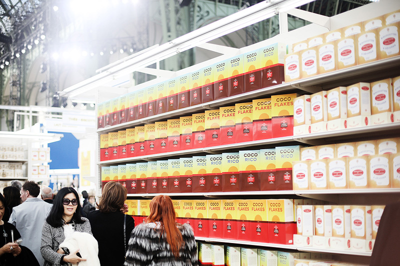 chanel-supermarket-paris-fashion-week-0008