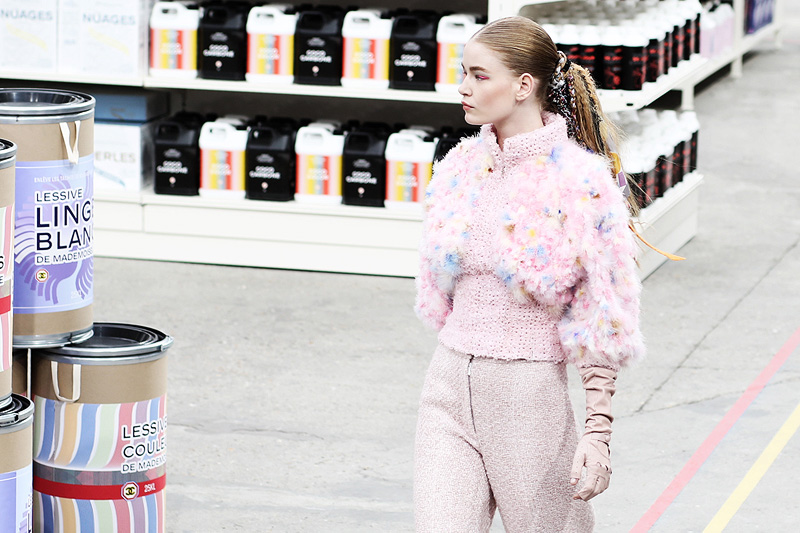 chanel-supermarket-paris-fashion-week-0012