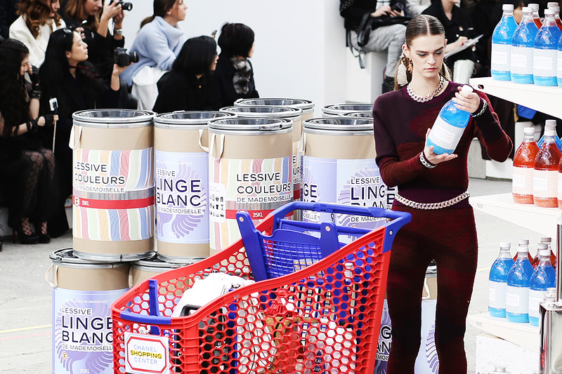 chanel-supermarket-paris-fashion-week-0013
