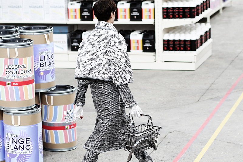 chanel-supermarket-paris-fashion-week-0014