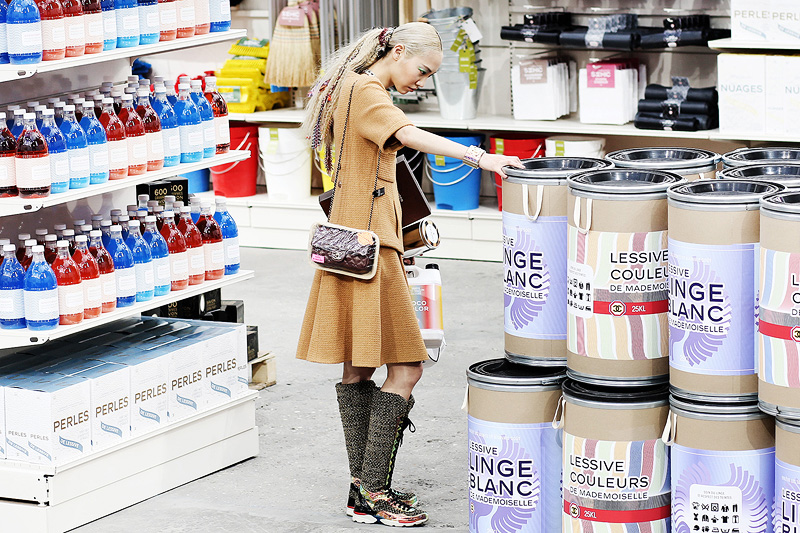 chanel-supermarket-paris-fashion-week-0015