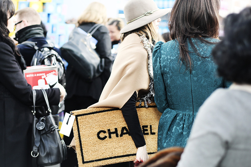 chanel-supermarket-paris-fashion-week-0017