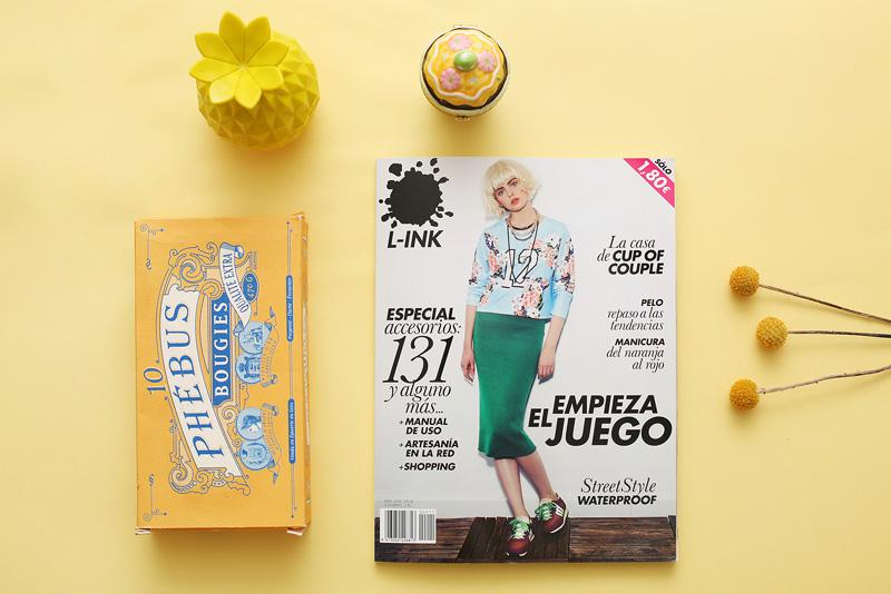 cupofcouple-house-link_magazine-0001