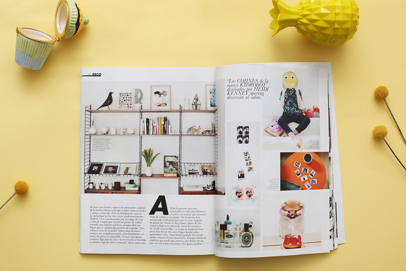 cupofcouple-house-link_magazine-0005