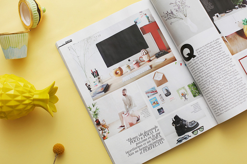 cupofcouple-house-link_magazine-0007