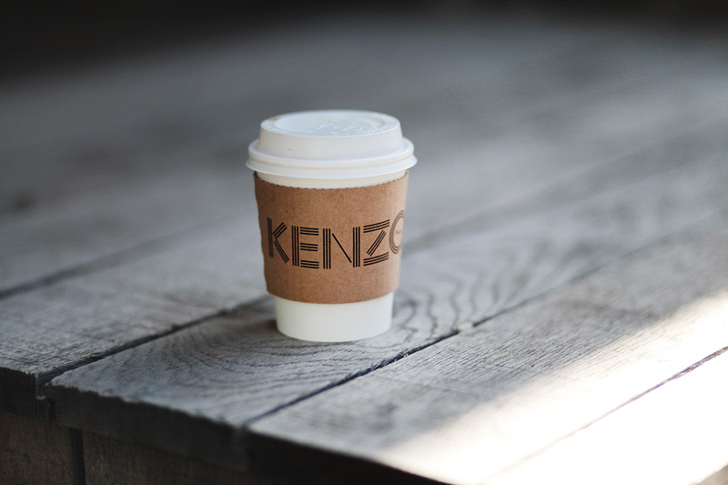 cupofcouple-kenzo_fashion_show-kenzo14-pfw-00001
